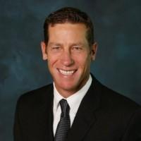 Steve Schiffer
