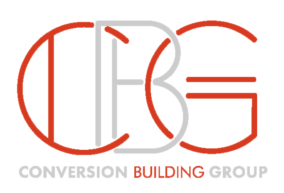 Conversion Building Group